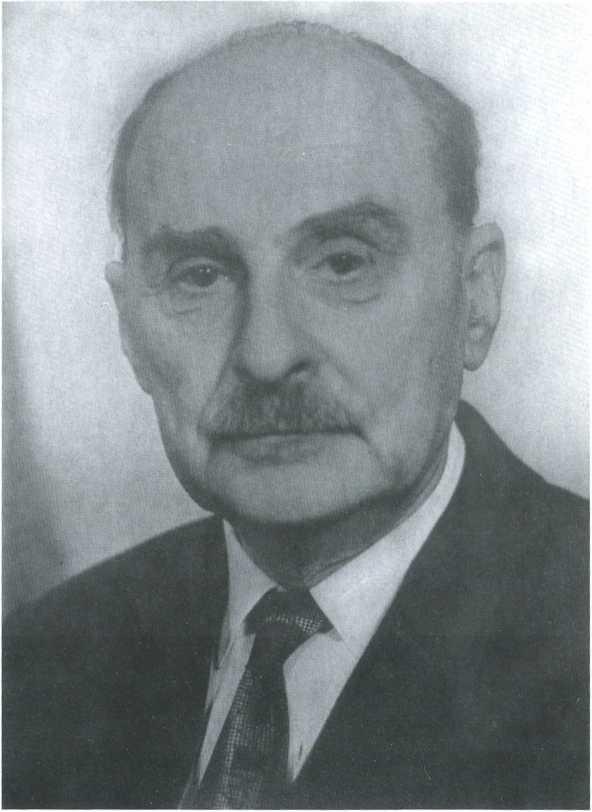 Сказкин, Сергей Данилович — Википедия