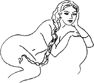 Взрослая влюблена в молодую лесби, красивые девушки в бикини и голые домашние фото