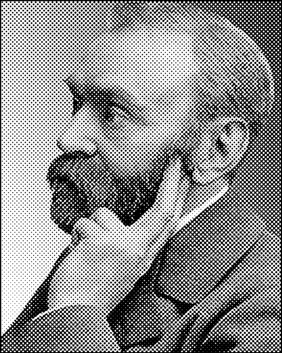 alfred nobel the man behind the Almost everyone has heard of the nobel prize, a collection of prizes awarded for accomplishments in science, medicine, literature, and peace but few people.