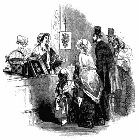 Секс в лондоне в 18 веке
