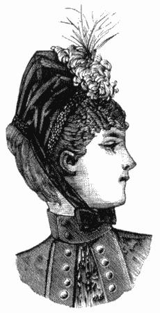 Женщины викторианской Англии: от идеала до порока