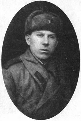 Дневник самоходчика: Боевой путь механика-водителя ИСУ-152. 1942-1945