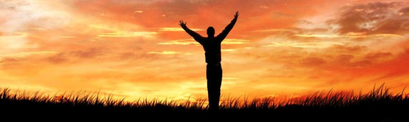 Твоя Новая Жизнь Чек-лист по изменению жизни