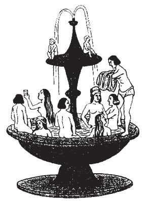 Книга Магическая энергия воды