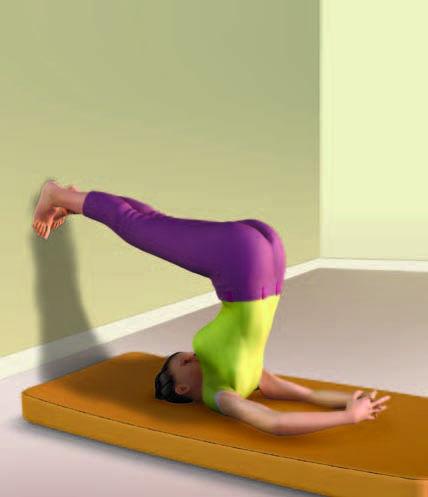 Related posts to hot yoga wear sharrari swimwear