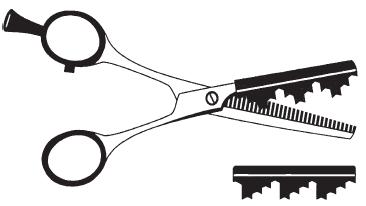 Парикмахерское мастерство