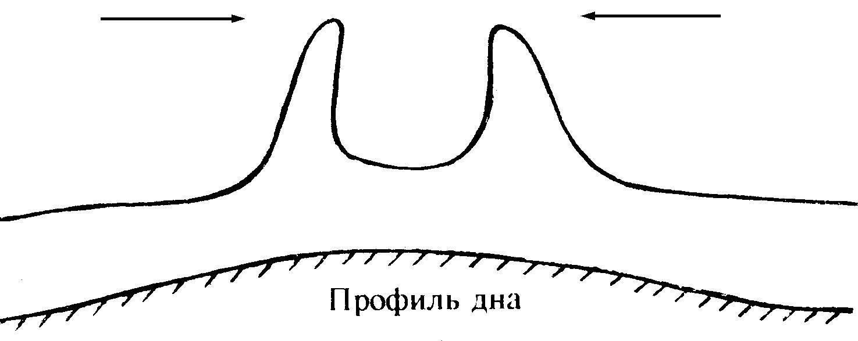 астрология: левая часть тела