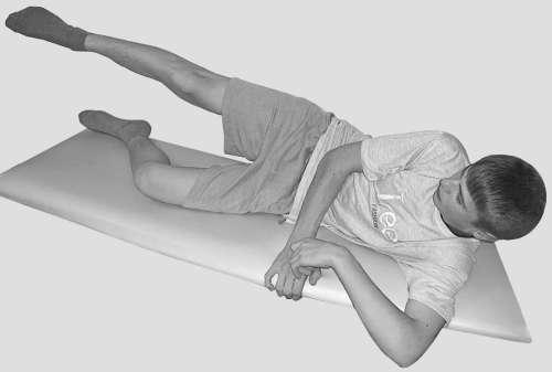 Боли в спине при просыпании