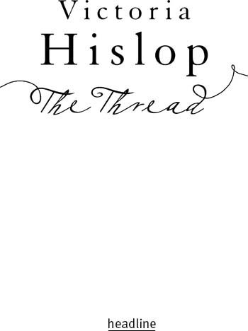 Amazon.fr: Victoria Hislop: Livres, Biographie, écrits ...