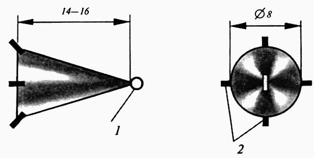Плетеная рыболовная снасть сканворд 5 букв на к