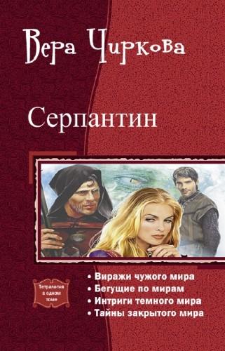 seks-tetya-dusya-soblaznila-parnya-russkiy-paren-trahaet-podrugu-zheni-i-zahodit-zhena