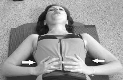 Инвалидность при спондилезе грудного отдела позвоночника