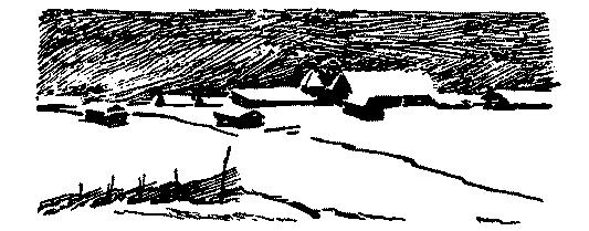 Падение Кимас-озера