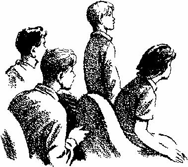 Трансгалантичний розвідник