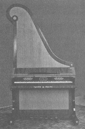 Нервы вороны ноты для фортепиано manager