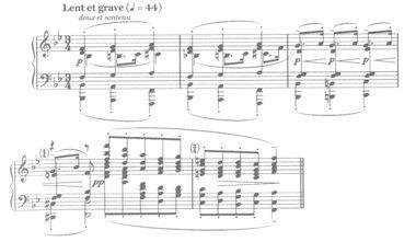 однажды в декабре ноты для фортепиано