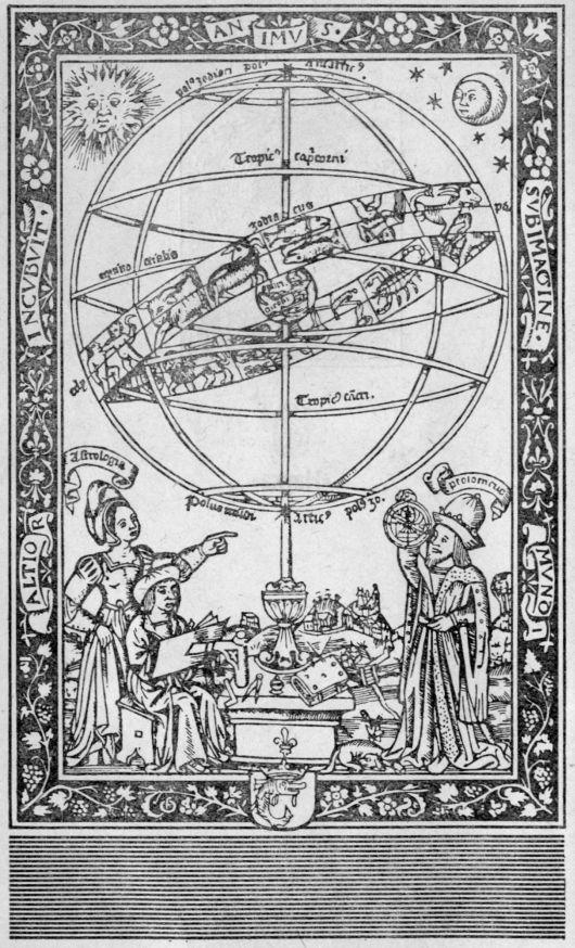 Скачать вронский астрологии брака и совместимости