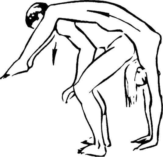 Тантрического секса позы