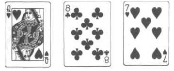 Теория покера