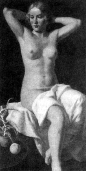 erotika-puhlenkih-devochek-28