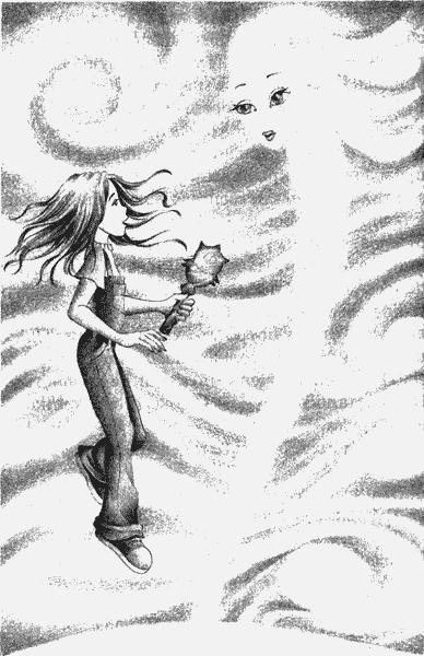 мультфильм нина девочка шестой луны смотреть онлайн