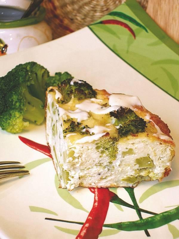 Индейка со сметаной  пошаговый рецепт с фото на Поварру