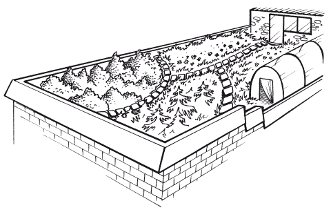 epub Внешняя отделка загородного дома и дачи. Сайдинг, камень, штукатурка