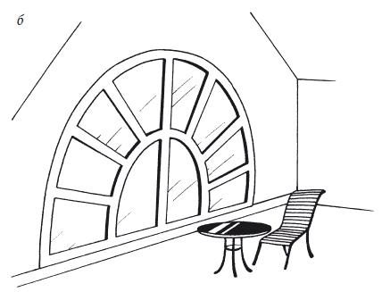 Читать онлайн Внешняя отделка загородного дома и дачи. Сайдинг, камень, штукатурка