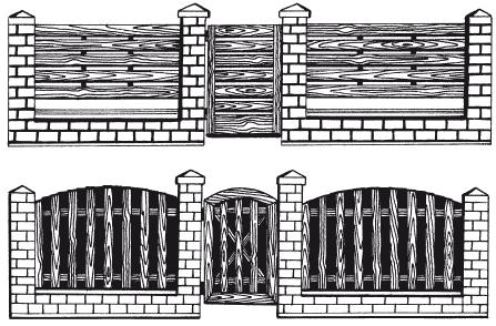 Читать Внешняя отделка загородного дома и дачи. Сайдинг, камень, штукатурка
