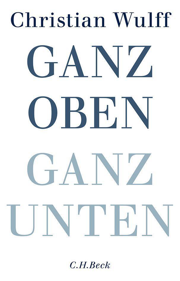 Asisbiz English to German Dictionary