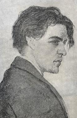 Чехов-журналист