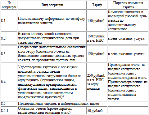 учебная практика отчет пример юриспруденция