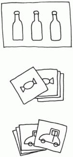 Игры с аутичным ребенком