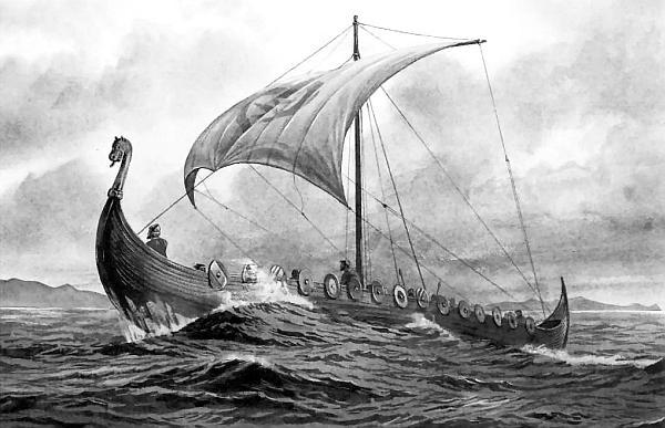 судно шкипера ясона