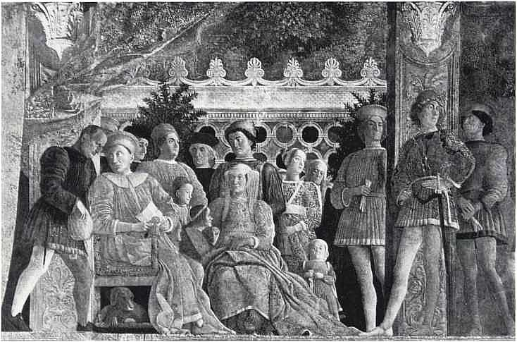 Книга Цезаря Милан