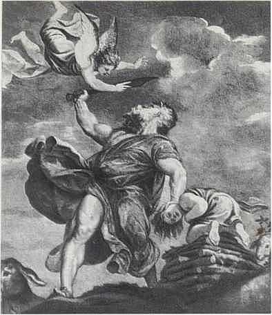 Итальянский ренессанс XIII-XVI века. Том 2