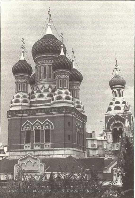 Русская скромная взяла в рот фото 686-829