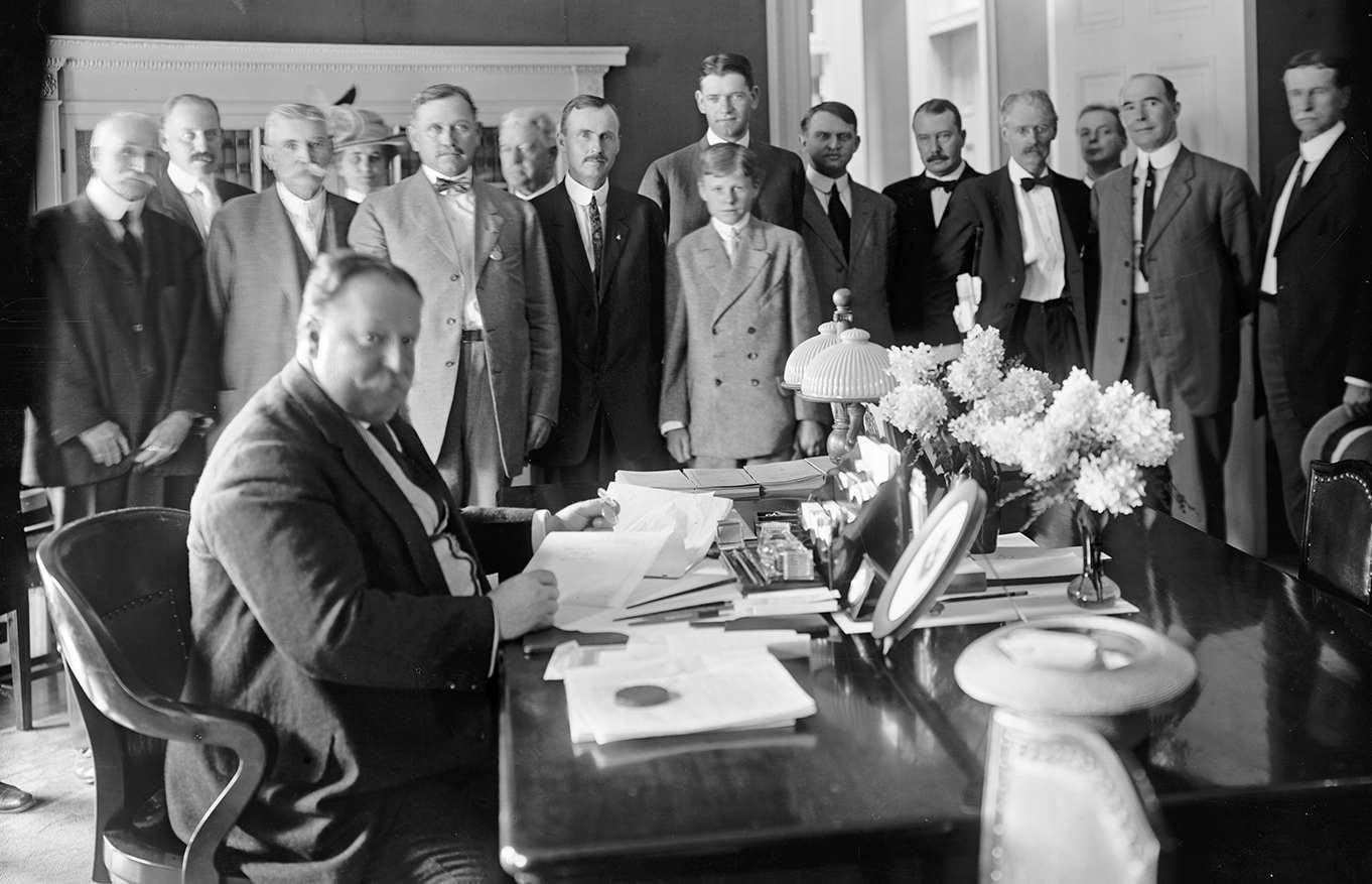 William Taft Weight William Howard Taft