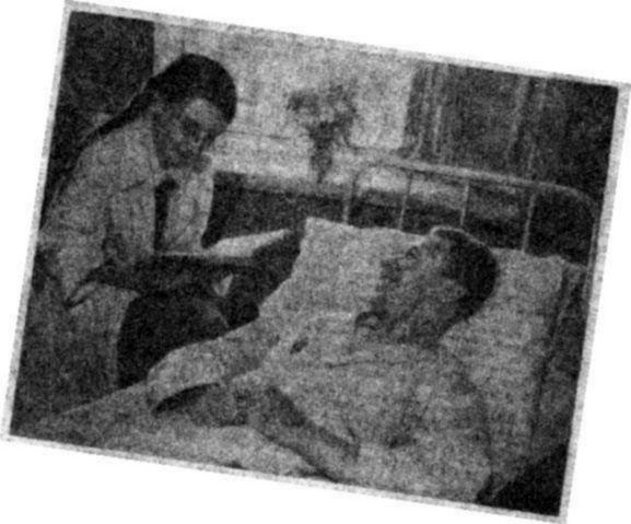 26 детская городская больница