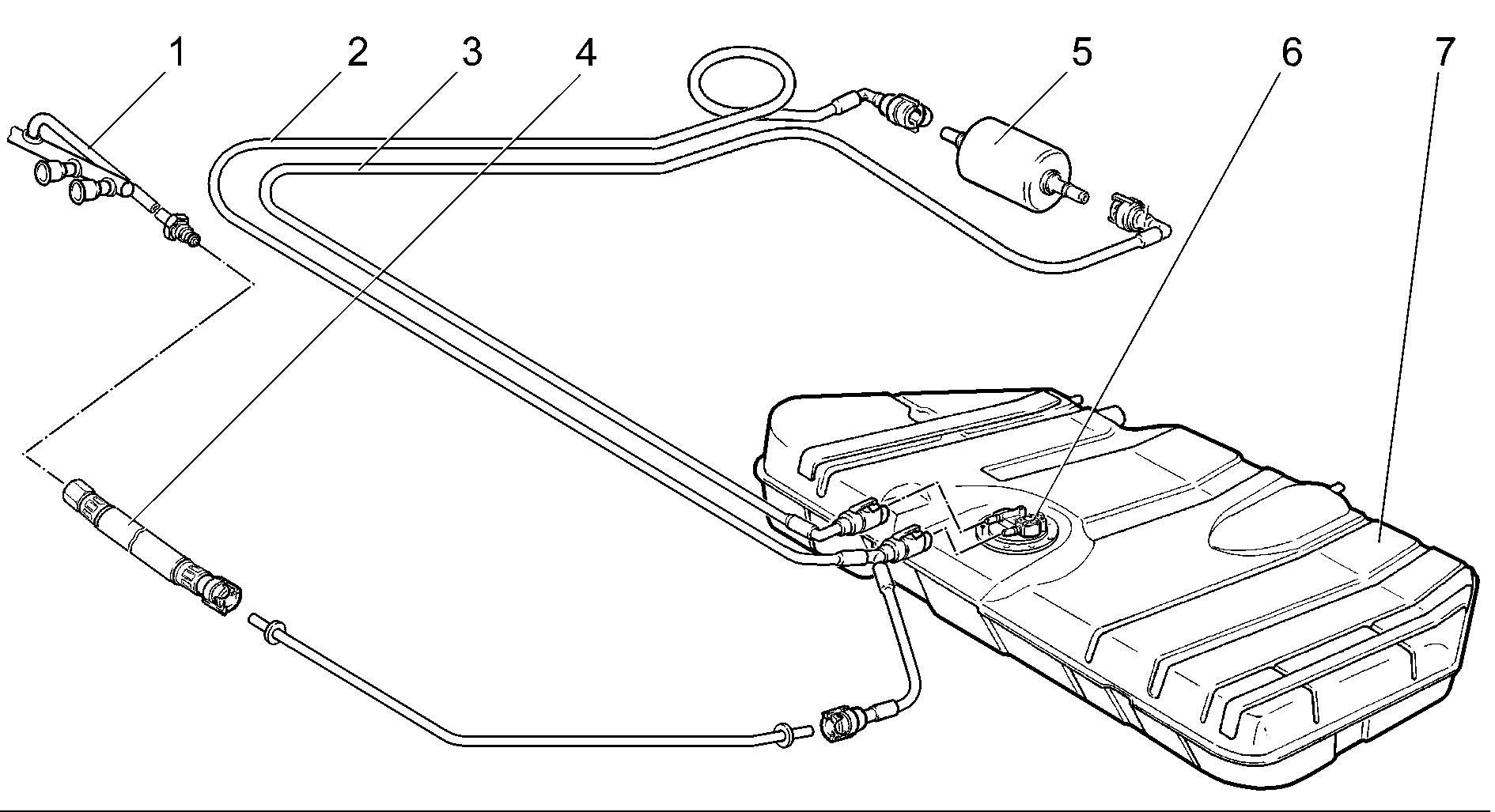 Инструкцию датчиков автомобиля ваз 21124i