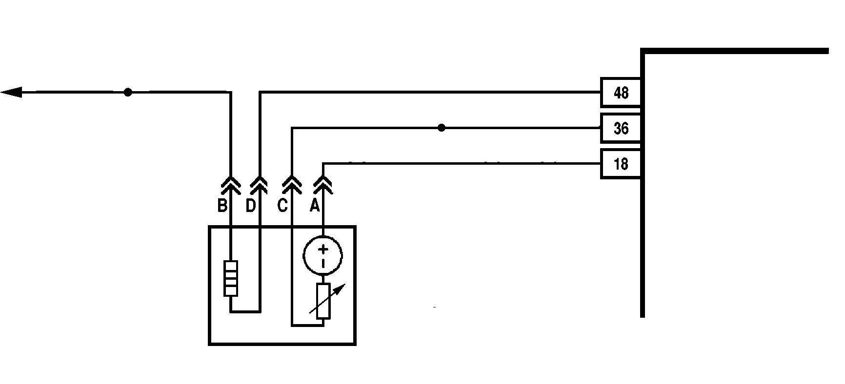 инструкция регулировки клапанов при помощи индикатора ваз