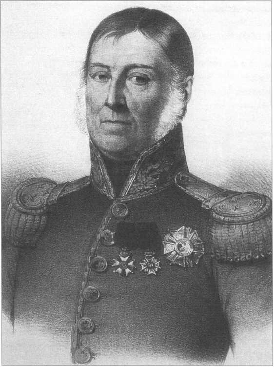 Первое Полоцкое сражение (боевые действия на Западной Двине в июле-августе 1812 г.)