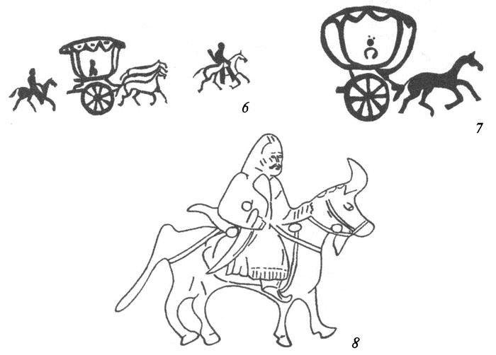 Картинки по запросу чикойский всадник