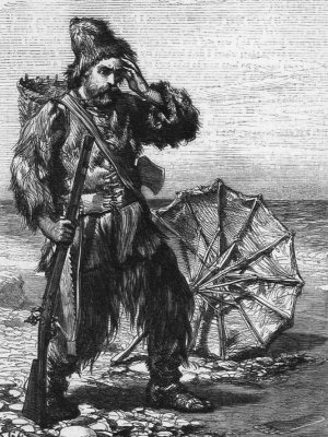 Картинки с пиратами