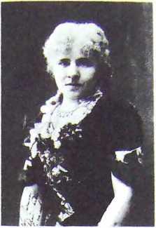 П.И. Чайковский