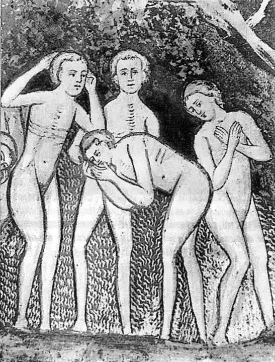 Виды и уничтожит жестоки секс эротика