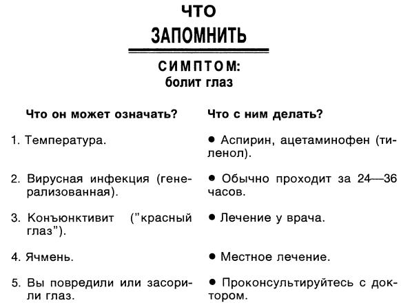 Порно фистинг онлайн, глубокий фист на russian-sex.me