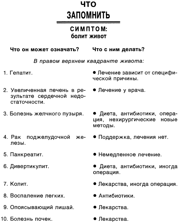 molot-tora-kupit-adresa-spb
