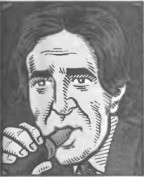 Тайная жизнь великих композиторов