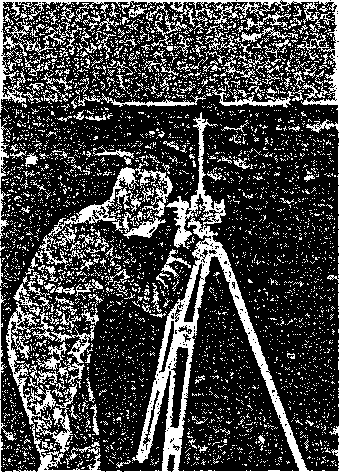 pishki-krovat-russkie-stonut-kamera